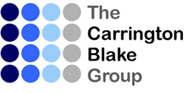 Carrington Blake Group